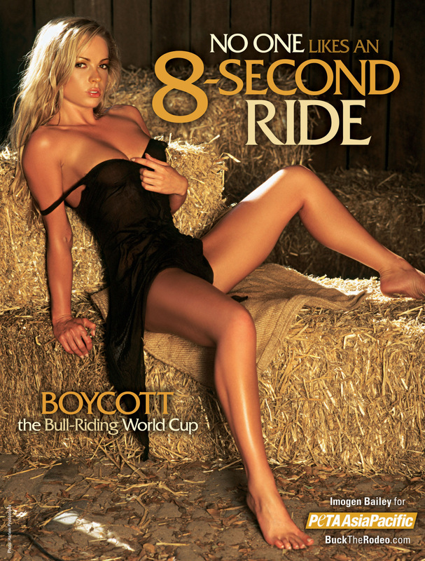Sexual riding for women